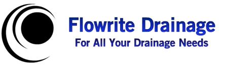 Flowrite Drainage